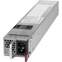 Cisco C4KX-PWR-750AC-R=
