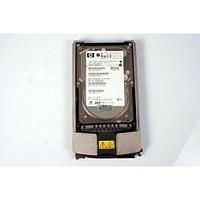 306641-003 Hewlett-Packard CPQ 72.8-GB U320 SCSI HP 15K