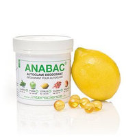 Anabac® Citrus