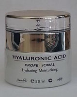 Luxury Hyaluronicacid 50ml Гиалуроновая кислота 2% 50 мл (Гиалуронат натрия)