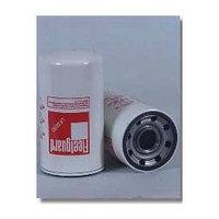 Масляный фильтр Fleetguard LF3630