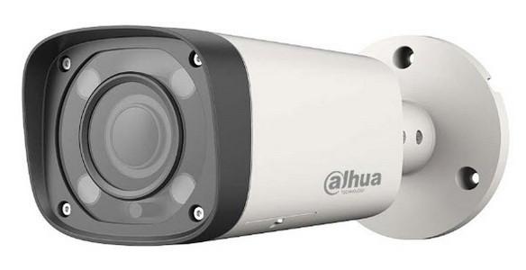 Уличная камера Dahua HAC-HFW2120RP-VF