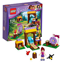 Lego Friends Спортивный лагерь: стрельба из лука