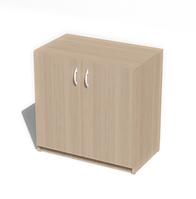 Шкаф для документов, фото 1