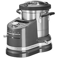 "Кулинарный процессор ""KitchenAid"" Artisan 5KCF0103EMS"