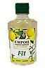 """Сироп """"ФитПарад"""" Лимон-Имбирь"""