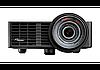 Ультра Мобильный проектор Optoma ML750ST (LED)