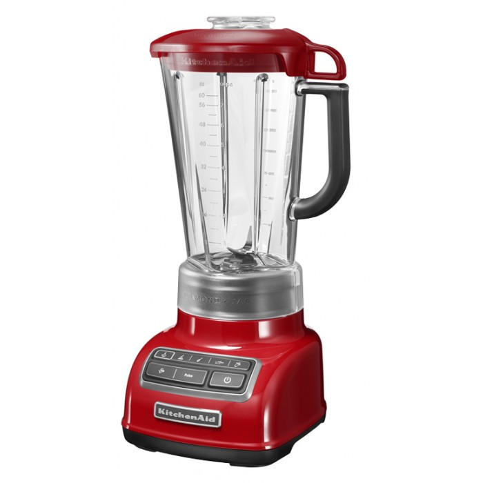 "Блендер стационарный ""KitchenAid"" Diamond 1,75 л. 5KSB1585EER Red"