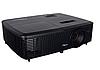 Наст/инстал. проектор Optoma X343e