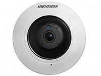 Hikvision-DS-2CD2942F-IWS