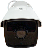 Hikvision-DS-2CD2T22WD-I3