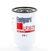 Масляный фильтр Fleetguard LF3679