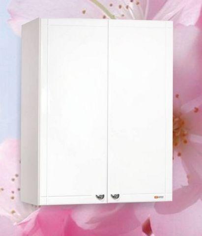 Шкаф навесной Мираж-2 55