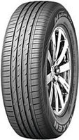 Шины Roadstone 175/65R14 N BLUE ECO