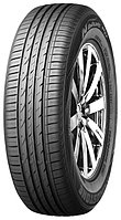 Летние шины Roadstone 195/50 R15 NBLUE ECO