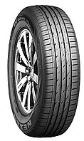 Летние шины Roadstone 205/60 R15 N-BLUE HD PLUS