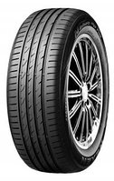Летние шины Roadstone 215/60 R15 N-BLUE HD PLUS