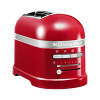 "Тостер ""KitchenAid"" Artisan 5KMT2204"