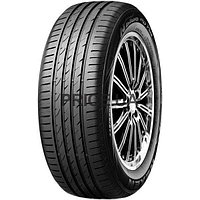 Летние шины Roadstone 215/65 R15 N'Blue HD Plus