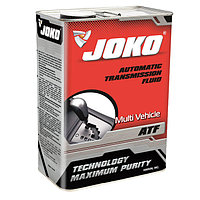 JOKO Multi Vehicle ATF