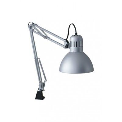Лампа настольная, офисная