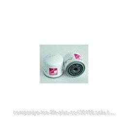 Масляный фильтр Fleetguard LF3714