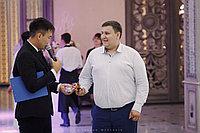 Проведение казахской и русской свадьбы, фото 1