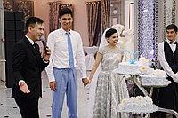 Проведение свадеб в Павлодаре, фото 1