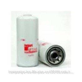 Масляный фильтр Fleetguard LF3765
