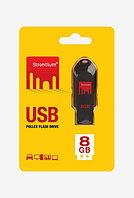 Флешка  USB 8G