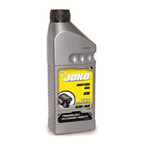 JOKO GASOLINE 100% Synthetic SN 5w-40