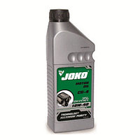 JOKO DIESEL Semi-synthetic CG-4 10w-40