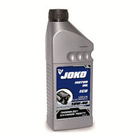 JOKO GASOLINE ECO Semi-synthetic SJ/CF-4 10w-40
