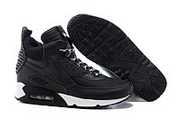 Кроссовки Nike Air Max Sneaker boots 39-40