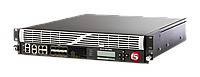 Платформа F5 Networks BIG-IP® 7000