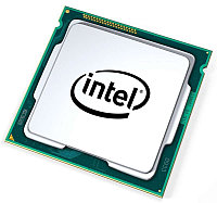 CPU Intel Socket 2011 Xeon E5-2609v2 (2.50GHz/10Mb) tray