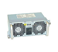 Cisco ASR1002-PWR-AC