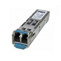 Cisco SFP-OC12-IR1