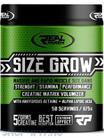 Real Pharm Size Grow киви-патайя 675 г.