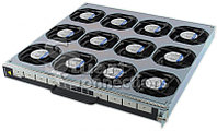 Juniper EX8208-FAN-S