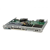 Cisco ASA-SSP-IPS60-K9