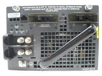 Cisco PWR-C45-1400DC/2