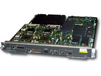 Cisco WS-SUP720-3B=
