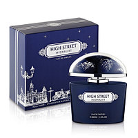 High Street Midnight Armaf для женщин 100 мл