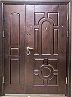 Входная металлическая дверь Береке 280