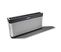 SOUNDLINK BT MOBILE SPKR III