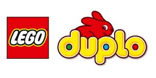 Duplo / Дупло
