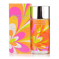 "Clinique ""Happy Summer Spray"" 100 ml"