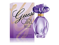 "Guess ""Girl Belle"" 100 ml"