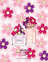 "Marc Jacobs "" Daisy Sorbet "" 100 ml"